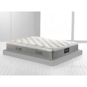 Dolce Vita Mattress