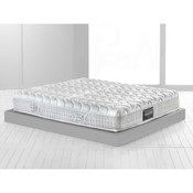 Magnistretch Mattress