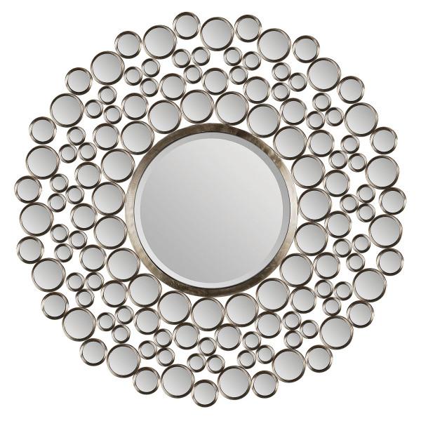 Andromeda Wall Mirror