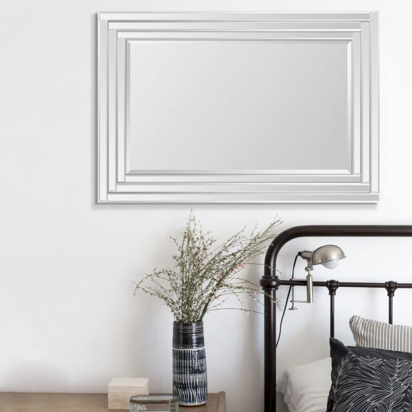 Bryn Wall Mirror