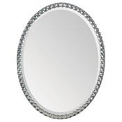 Rhiannon Wall Mirror