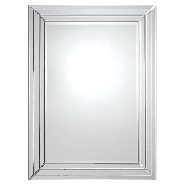 Bryse Wall Mirror