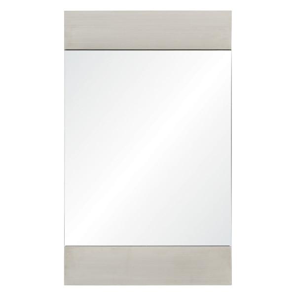 Amrah Wall Mirror