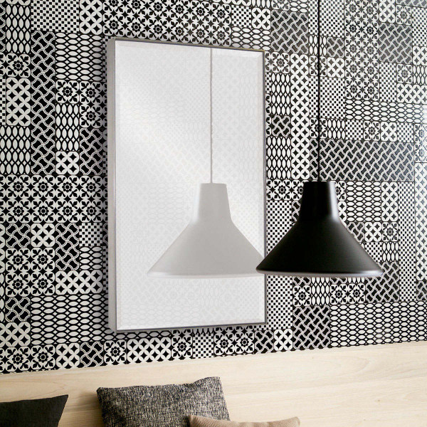 Onis Wall Mirror