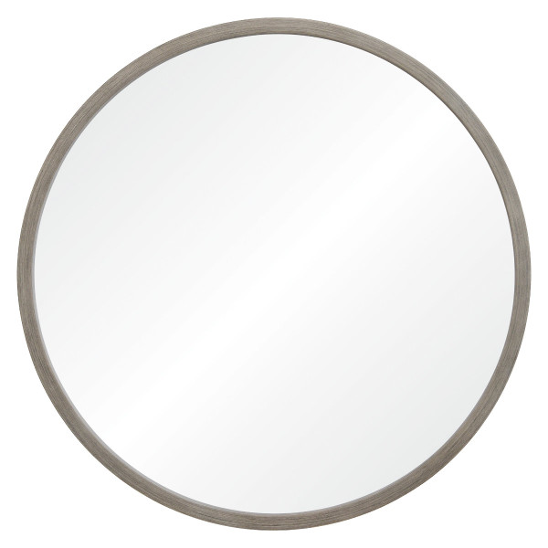 Birman Wall Mirror