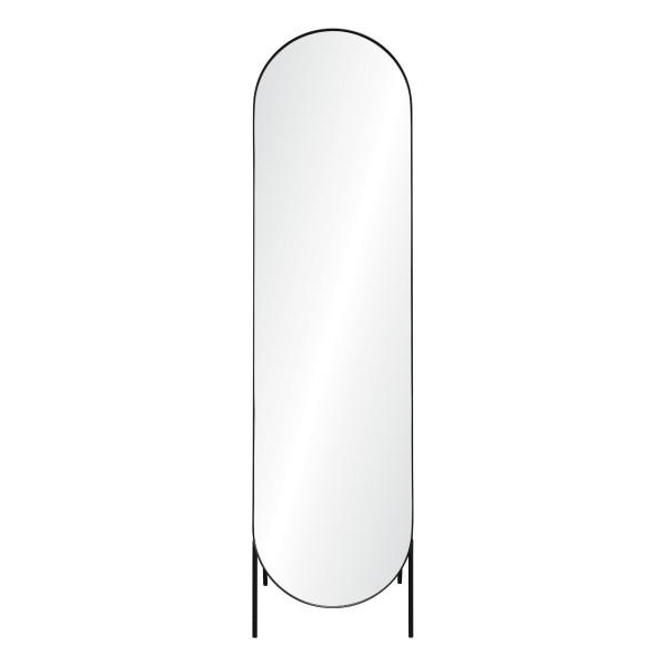 Torrence Floor Mirror
