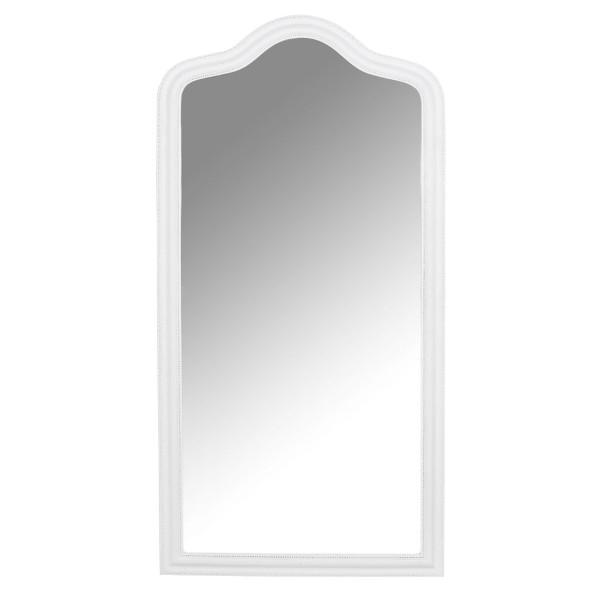 Bohemian Bonaparte Mirror