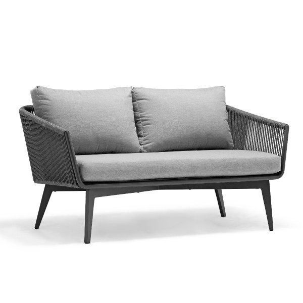 Diva Outdoor Sofa