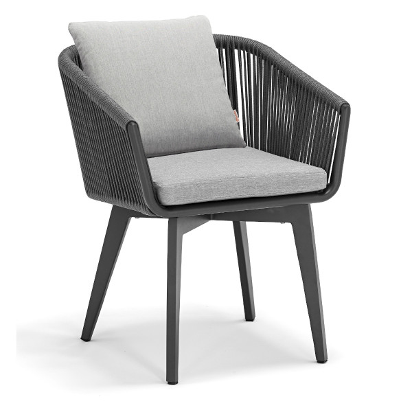 Diva Outdoor Dining Chair