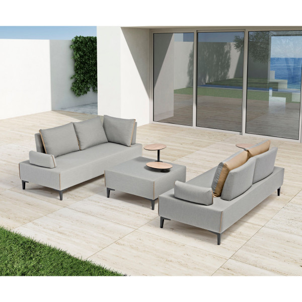 Flexi Outdoor Sofa