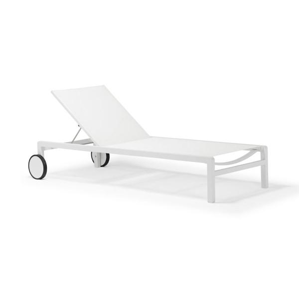 Ella Lounge Chair
