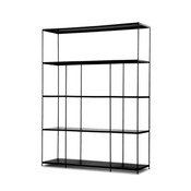 Etta Tall Bookcase