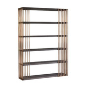 Daphane Bookcase