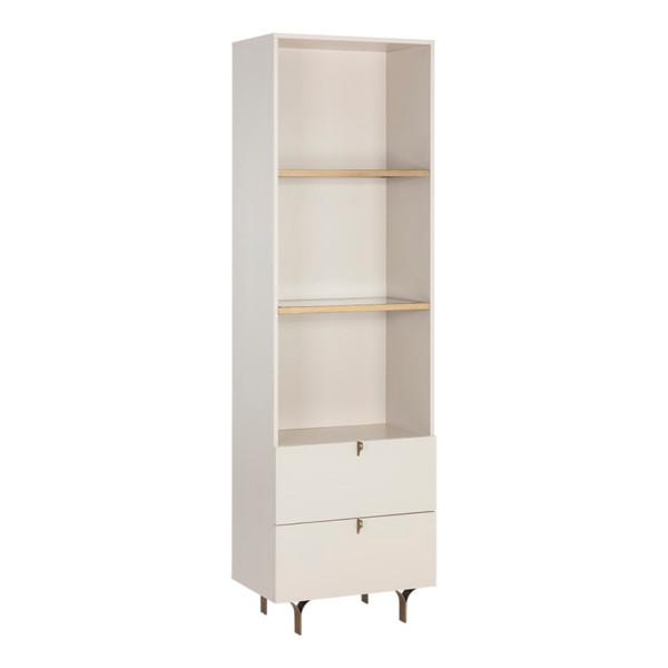 Celine Bookcase