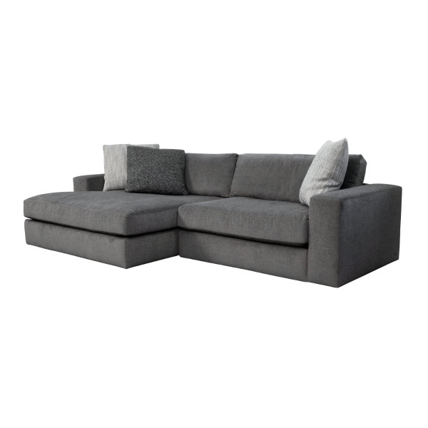 Steve Loveseat