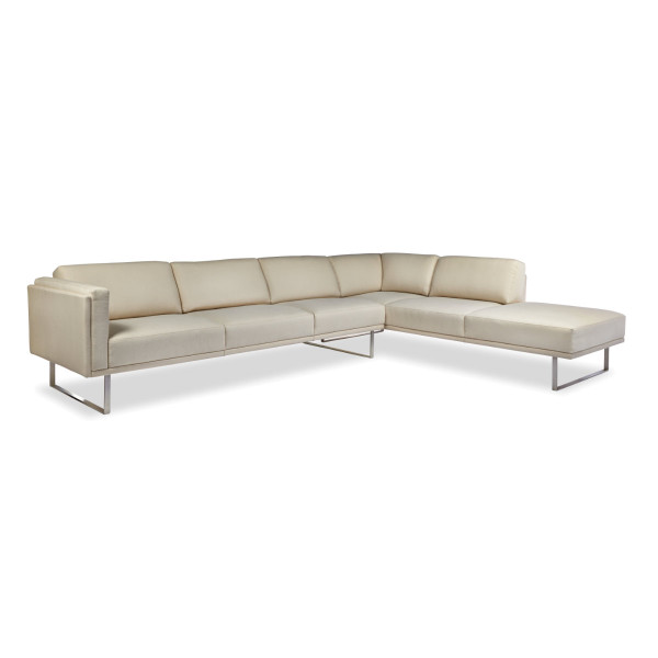 Berkeley Sectional Casalife