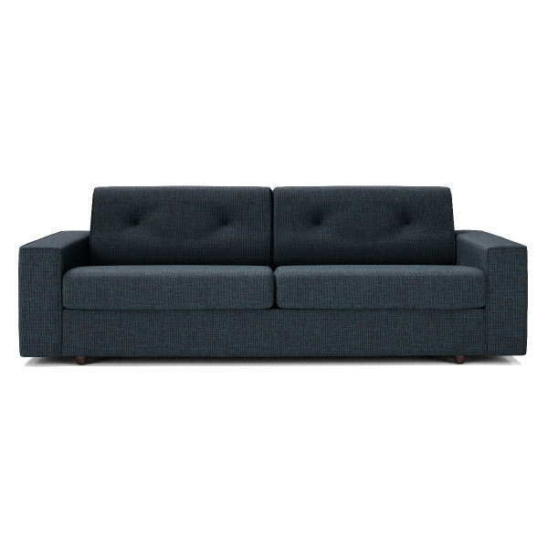 Fold Queen Size Sofa Bed
