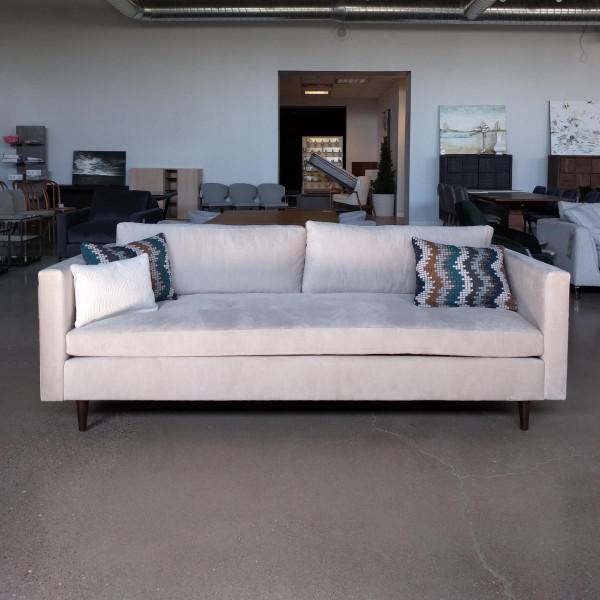 Iva Estate Sofa