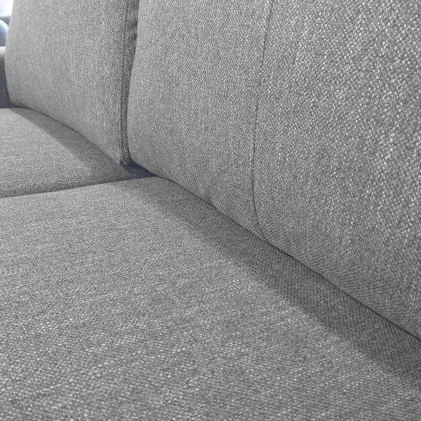Nico sofa, one side open