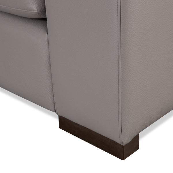 Emerson sectional close up 2