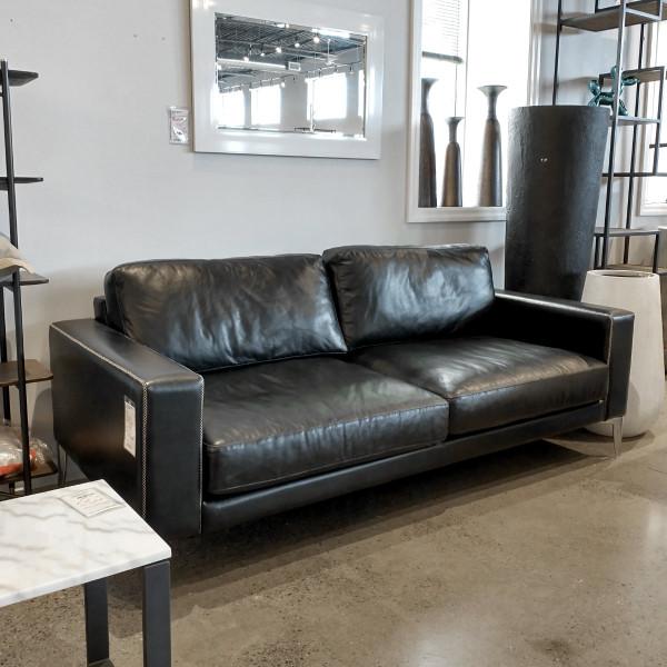 Capri Medium Sofa