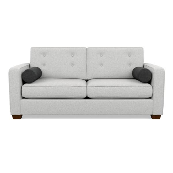 Harlo Sofa Bed - Queen Size