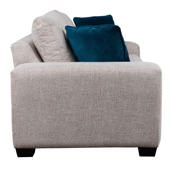 Cancio Queen Bed Sofa