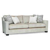 Elgin Sofa