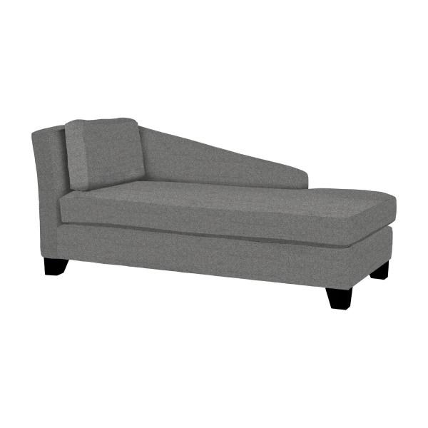 Miranda Chaise Lounge
