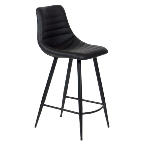 Lee Dining Stool