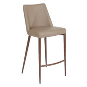 Phil Dining Stool