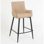 Ridley dining stool