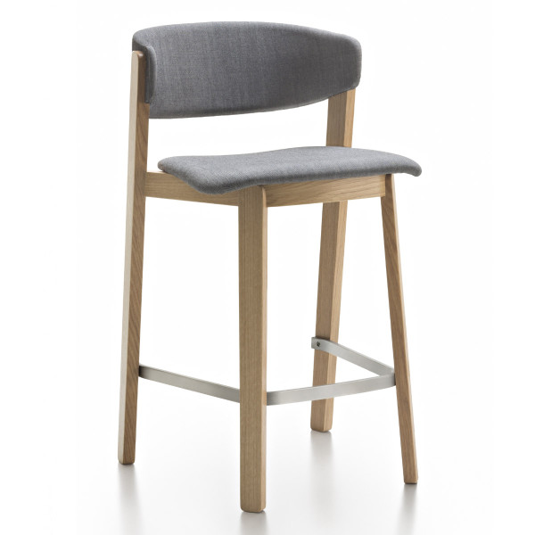 Wolfgang Counter Height Stool