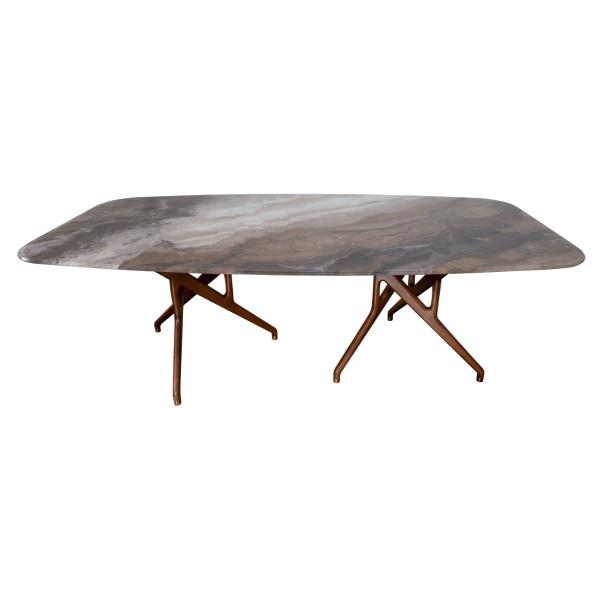 Rafa Dining Table