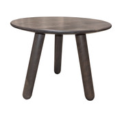 Inverse Side Table