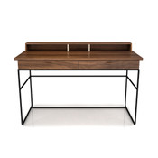 Linea Work Desk