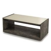 Cloe Rectangular Coffee Table