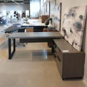 Stavanger Executive Desk