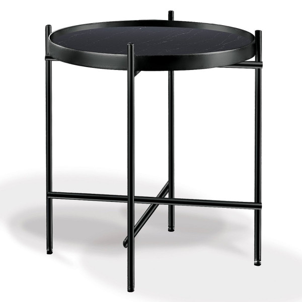 Colbert End Table