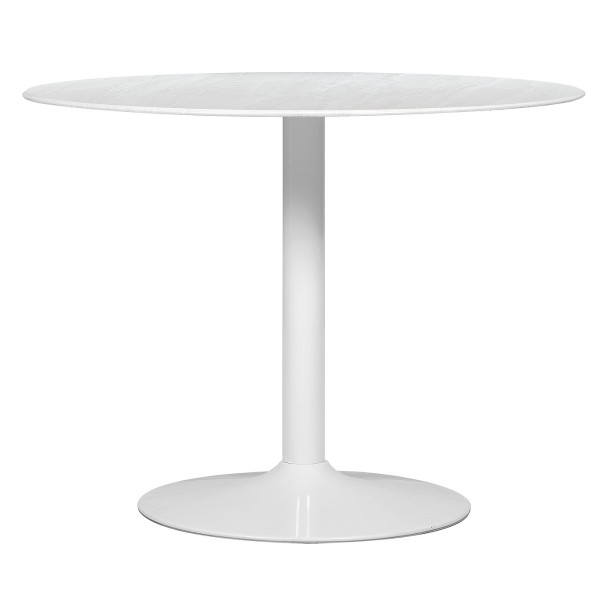 Bridget Dining Table