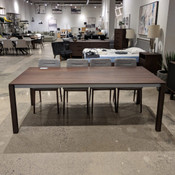 Luci Dining Extension Table