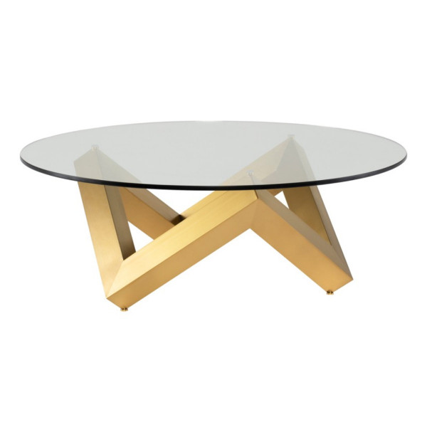 Como Coffee Table | Casalife Furniture | Toronto, Kitchener