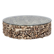 Bickford Coffee Table