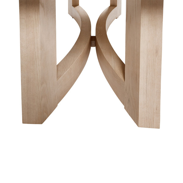 Arezza Dining Table