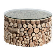 Bickford Side Table