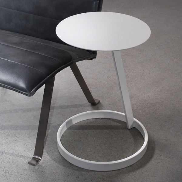 Aroma Accent Table