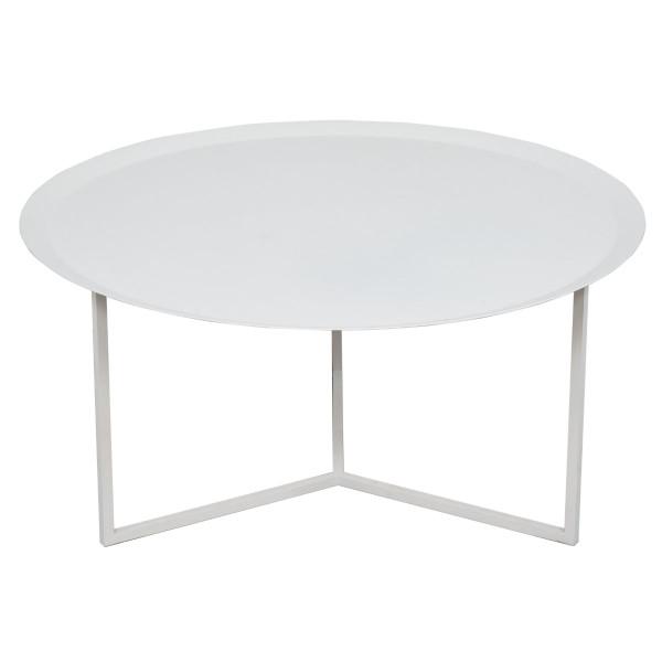 Tam-Tam Table