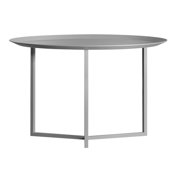 Tam-Tam Table 22 inch round