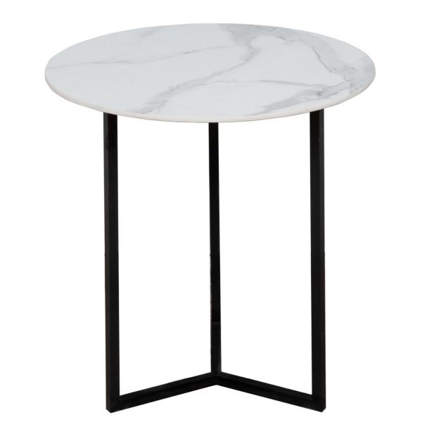"""Tam-Tam Table 16"""" Round"""