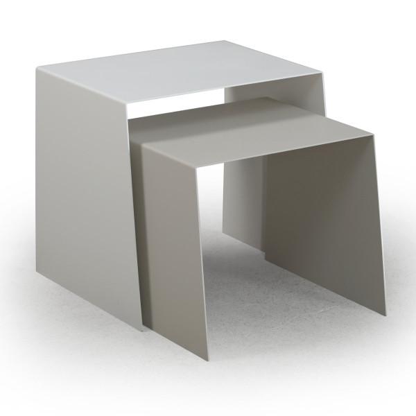 Ego Nesting Table